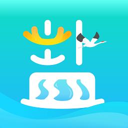 我的盐城app