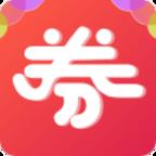 �碛萌�app1.0.5 安卓最新版