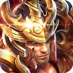 盛世征程游戏1.3.0 官方版