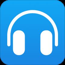 沪江听力酷苹果版1.9.1 官方版