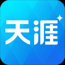 天涯社�^�O果客�舳�7.0.0 手�C版