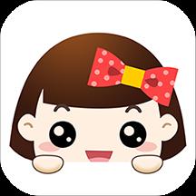 她社区苹果版7.6 手机客户端
