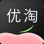 ��淘集市app