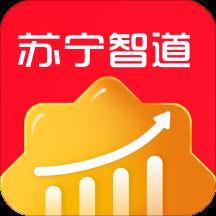 苏宁智道app1.3.1 安卓版