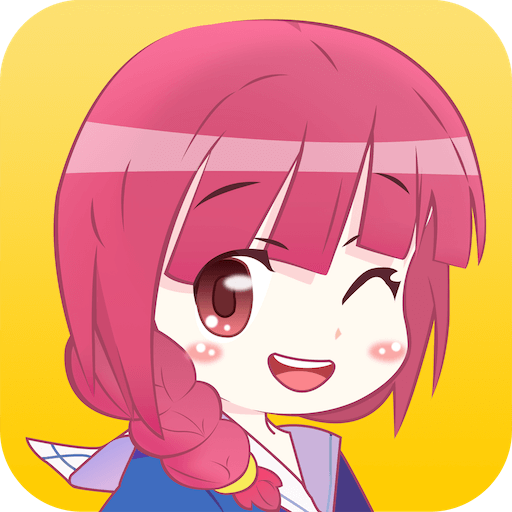 萌妹漫��app