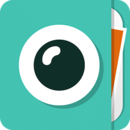 cymera特效相机app苹果版4.0.3 苹果ios版