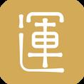 开运星app1.0.0 手机版