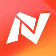 范�p�物app1.0.0 安卓版