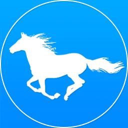 小马一键重装系统5.0.19.823 官方版