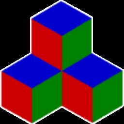 立几画板2019最新版6.0.5.2 官方版