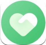 家庭守护软件6.0.5 安卓版