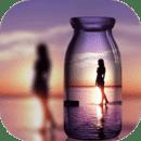 画中画相机app3.3.6 官方ios版