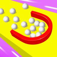 U型磁铁手游1.0.6 安卓版