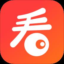 看多多app2.4.0.10 免费安卓版
