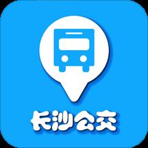 �L沙公交出行app
