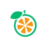 衢辉果实手机版1.6.9 安卓版