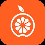 柚品说app1.1.0 安卓版