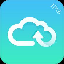天翼云盘pc端6.1.1 免费版