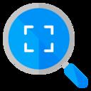 文件筛选大师1.0 官方版