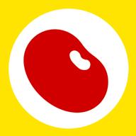 红豆缘(视频相亲)0.9.1 安卓最新版