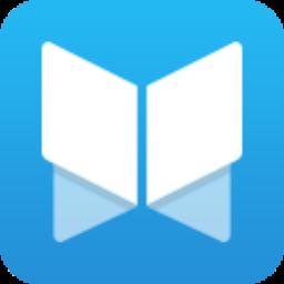 悦书PDF阅读器3.0.3.16 官方版