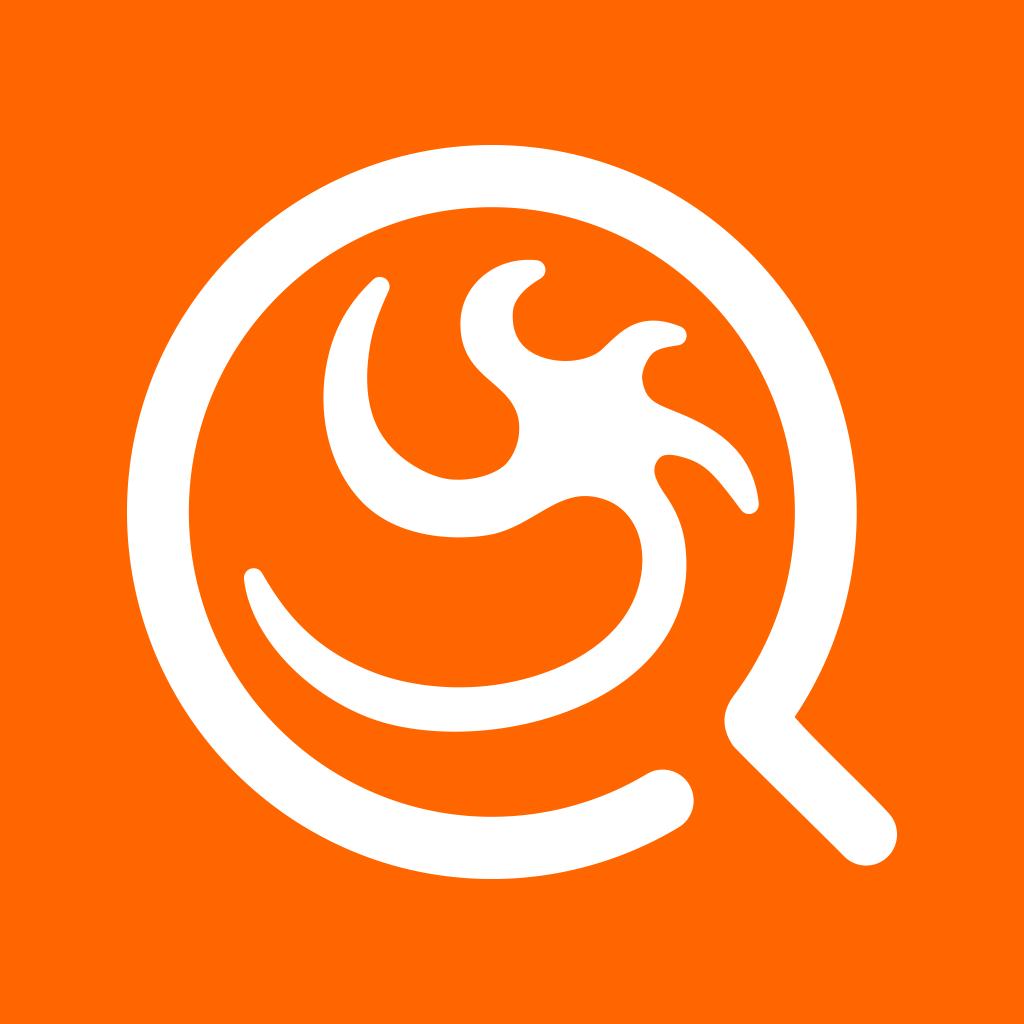 汇桔查安卓版0.0.5 最新版