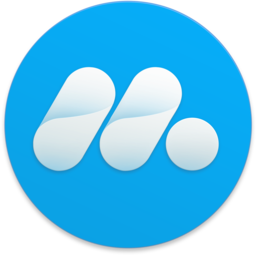 �W易MuMu模�M器2.2.19 官方版