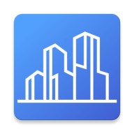 智能建筑app