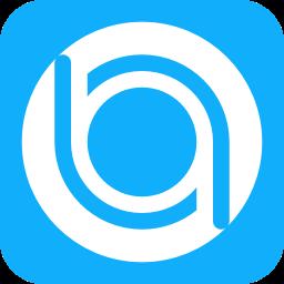 比特球云盘客户端2.0.0.6 官方电脑版