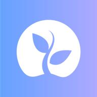 萌胎心安卓版1.0.0 最新版
