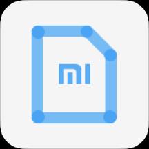 小米移动苹果版3.8 最新用户端