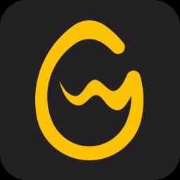�v�WeGame客�舳�3.25.1.8081 官方最新版