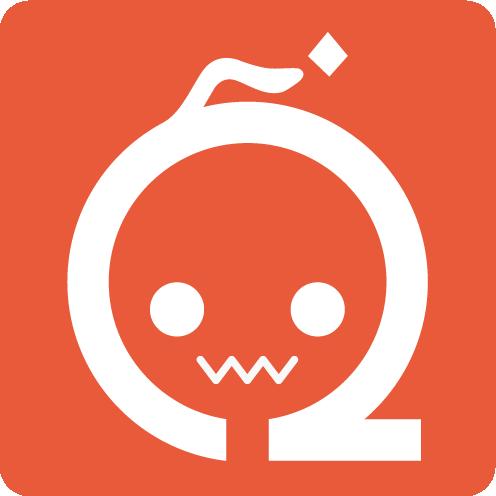 青青壁纸app1.8.3 最新手机版