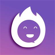 火山聊天app1.1.3 安卓手机版