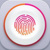 指纹相册app1.3.8 官方版
