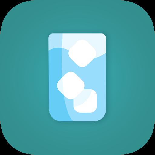 喝水打卡软件3.4 最新版