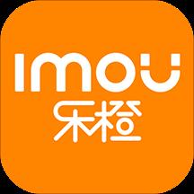 乐橙苹果版3.13.2 最新版