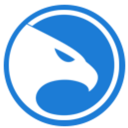 猎鹰浏览器电脑版4.1.6 最新pc版