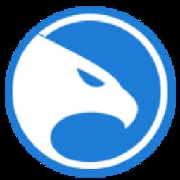 �C���g�[器��X版4.1.6 最新pc版