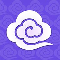 妙言app安卓版1.0.0 最新版