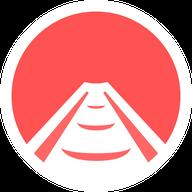 日本铁路通app1.0.0 安卓版