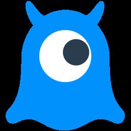 蓝湖网盘1.8.6 pc版