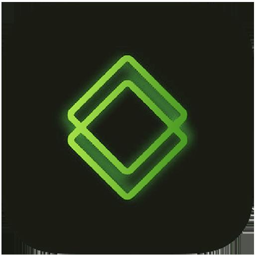 Tab相机安卓版1.0.2 最新版