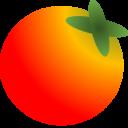 番茄人生(时间管理软件)1.4.3.0928 官方版