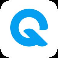 课题部落app1.0 安卓手机版