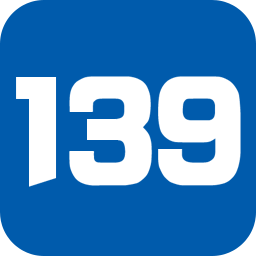 139邮箱电脑客户端3.6.0 官方版