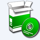 FileZilla�ぬ�密�a恢�凸ぞ�1.5.0.0 ��X版
