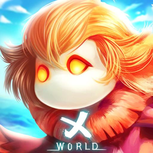 未知世界游��0.3.4 安卓版