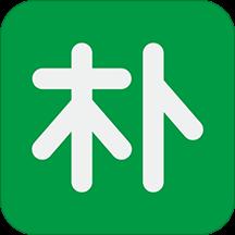 ��愠�市app