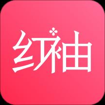 红袖读书苹果版7.21.0 最新ios版